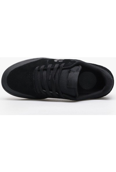 Etnies Marana Black Black Black Ayakkabı