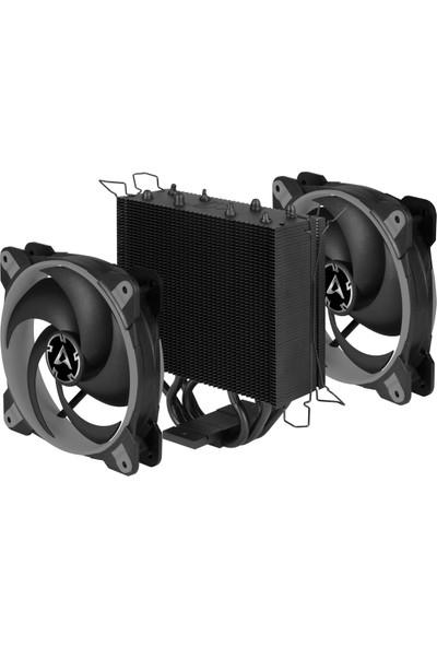 Arctic Freezer 34 Esports Duo Intel/AMD Gri CPU Soğutucu ACFRE00075A