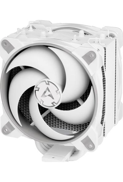 Arctic Freezer 34 Esports Duo Intel/AMD Gri/Beyaz CPU Soğutucu ACFRE00074A