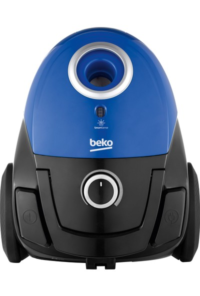 Beko Trb 2982 A 800 W Toz Torbalı Süpürge