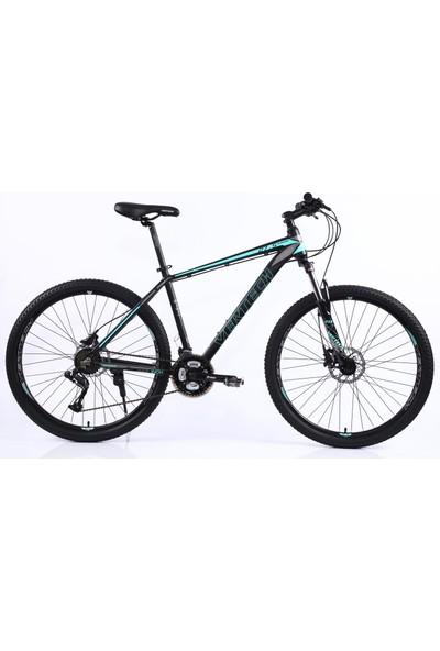 Vertech Aurora Hd Hidrolik Disk Fren 29 Jant Profesyonel Bisiklet