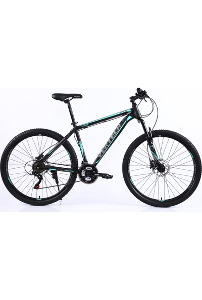 Vertech Attack Hd Hidrolik Disk Fren 27,5 Jant Profesyonel Dağ Bisikleti