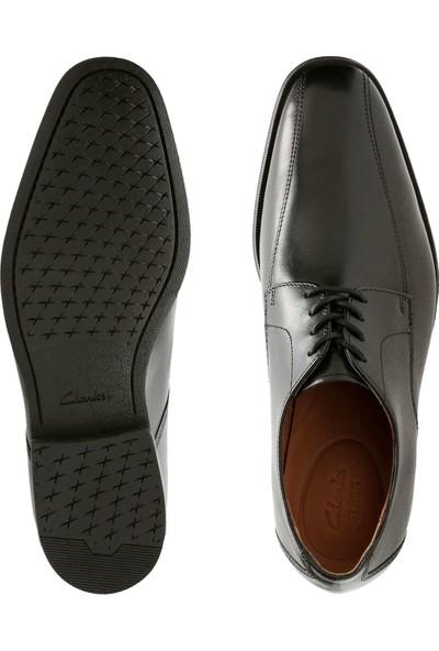 Clarks Erkek Ayakkabı 26129232