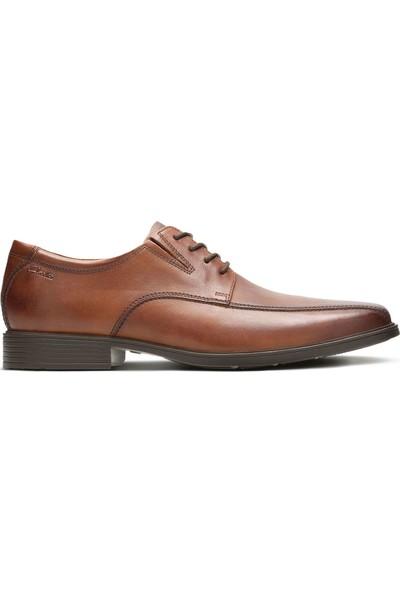 Clarks Erkek Ayakkabı 26130095