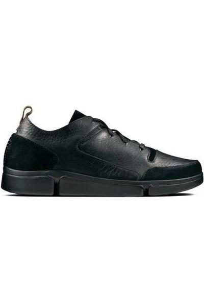 Clarks Erkek Ayakkabı 26139573