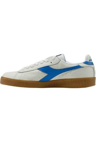 Diadora Erkek Ayakkabı 501-172526-01-C3144
