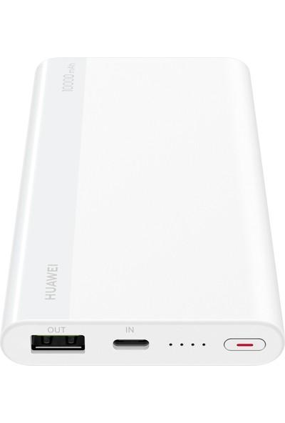 Huawei Powerbank 10000 mAh 18W Type-C Powerbank CP11QC