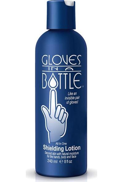 Gloves in a Bottle Cilt Koruyucu Krem Eldiven 240 ml