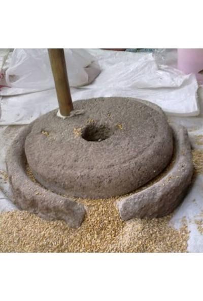 Simas Taş Değirmende Çekilmiş Köy Bulguru 1 kg
