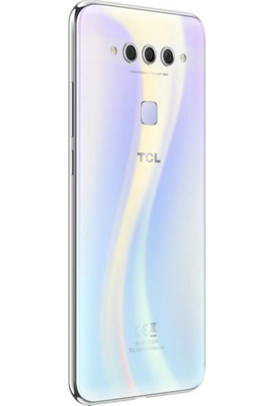 TCL Plex 128 GB (TCL Türkiye Garantili)