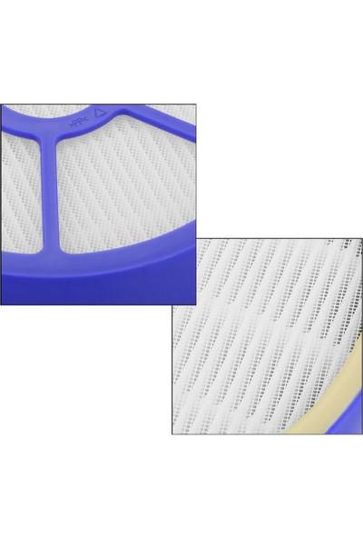 Dyson Uyumlu Motor Sonrası Hepa Filtre