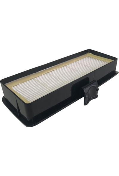 Lg Uyumlu Elektrikli Süpürge Hepa Filtresi - ADQ73393504