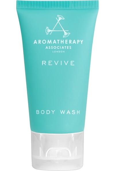Aroma Therapy Associates Revive Duş Jeli 60 ml