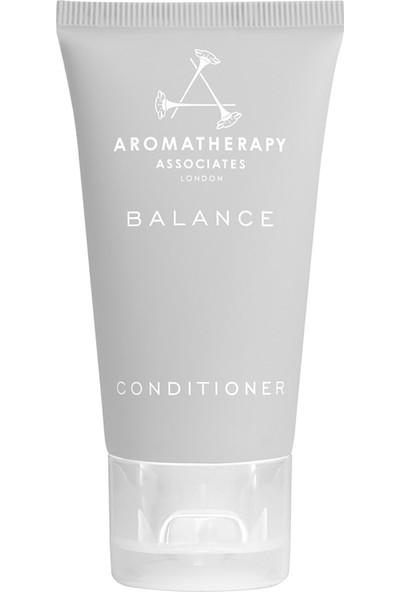 Aroma Therapy Associates Balance Saç Kremi 60 ml