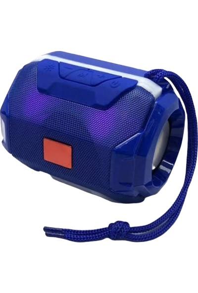 T&g TG-162 Bluetooth Speaker