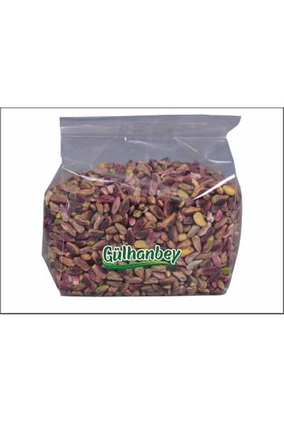 Gülhanbey Antep Fıstığı Kırmızı Fıstık Içi 250 gr