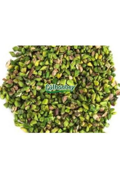 Gülhanbey Antep Fıstığı File (Boz) Fıstık 100 gr