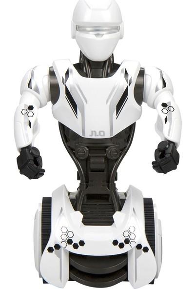 Silverlit Junior 1.0 Akıllı Robot