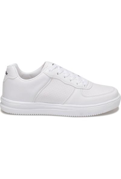 Kinetix Abella W Beyaz Kadın Sneaker Ayakkabı