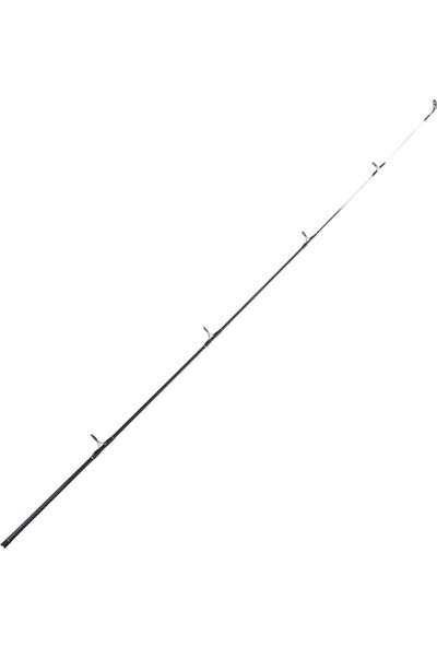 Bauer Barca Ugly Stick Carbon 240Cm 8-30Gr 2 Parça Spin Olta Kamışı