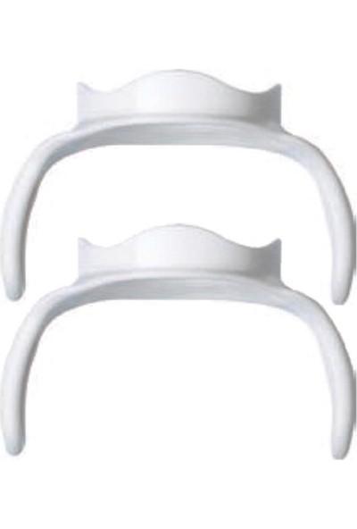 Mamajoo %0 BPA Eğitici Biberon Bardak Kulbu 2 li