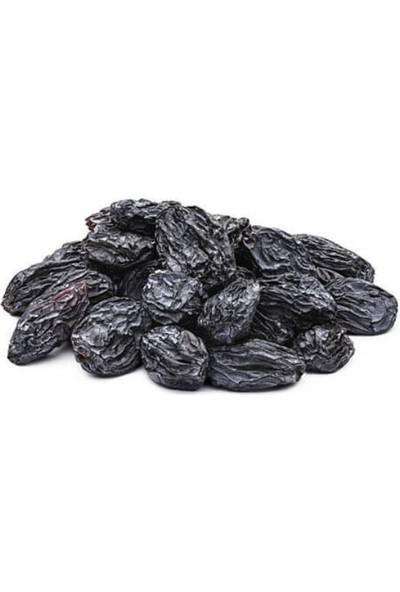 Erzurum Yöresel Gıda-Çekirdeksiz Kuru Üzüm (Özbek) 1 kg