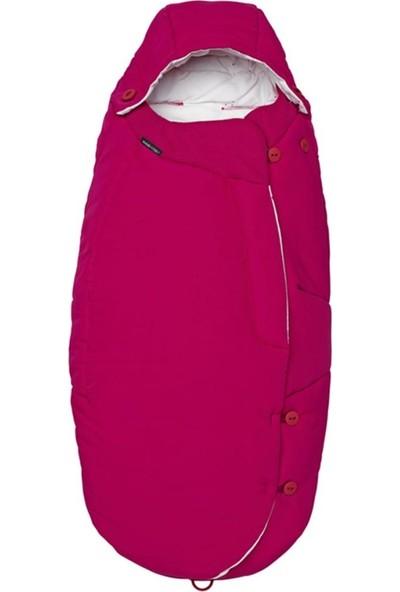Maxi-Cosi Puset Tulumu / Berry Pink