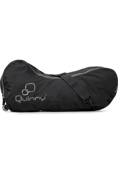 Quinny Zapp Xtra 2 Bebek Arabası Seyahat Çantası