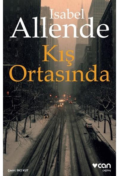 Kış Ortasında - Isabel Allende