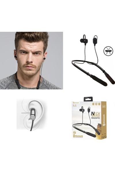 Papada A7 Bluetooth Kulaklık