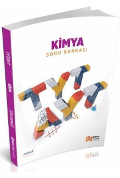 Başarı Teknik TYT - AYT Kimya Soru Bankası