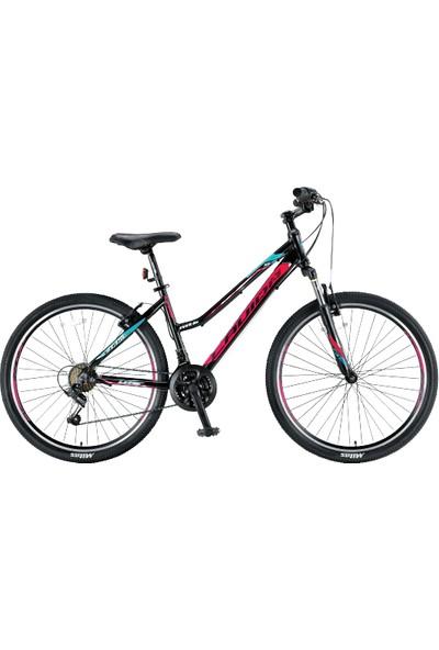 Ümit Lavıda 26 JANT21 Vites V Fren Ctr Bisiklet
