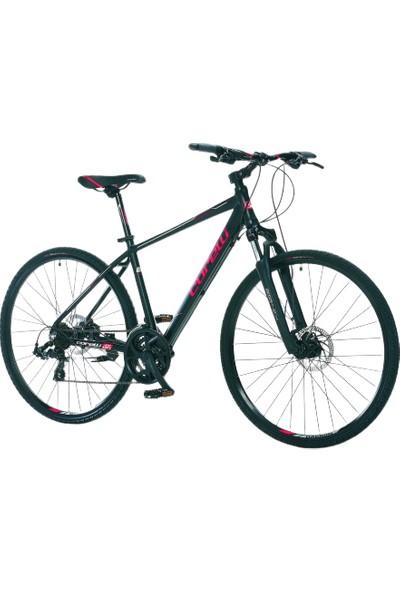 Corelli Spedo 28 Jant Erkek Bisikleti