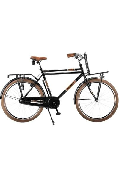 Ümit Wagen 26 Janterkek Bisikleti Ctr Bisiklet
