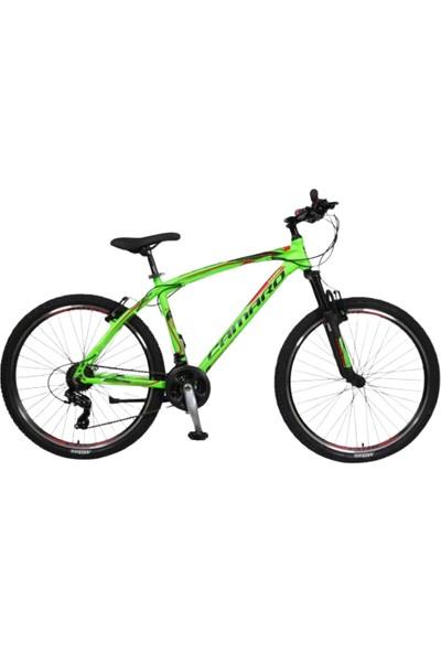 Ümit Umit-Camaro 26 Jant 21 Vites V Fren Ctr Bisiklet