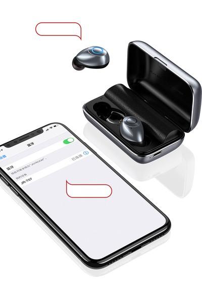 Joyroom JR-T07 Tws Dokunmatik Bluetooth Kulaklık