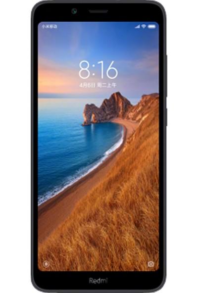 Kzn Xiaomi Redmi 7A Nano Cam 9H Ekran Koruyucu