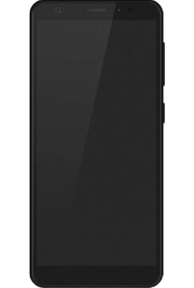 Kzn ZTE Blade A5 2019 Nano Cam 9H Ekran Koruyucu