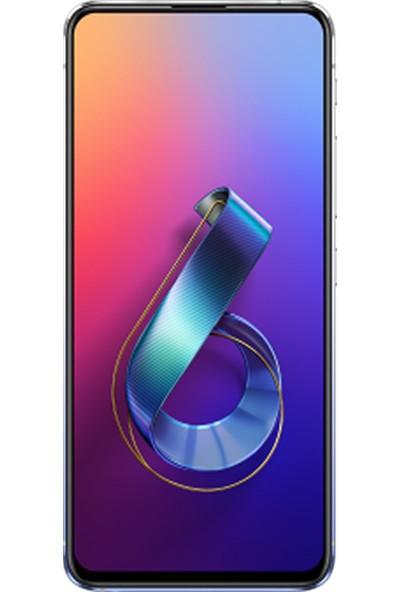 Kzn Asus Zenfone 6 ZS630KL Nano Cam 9H Ekran Koruyucu