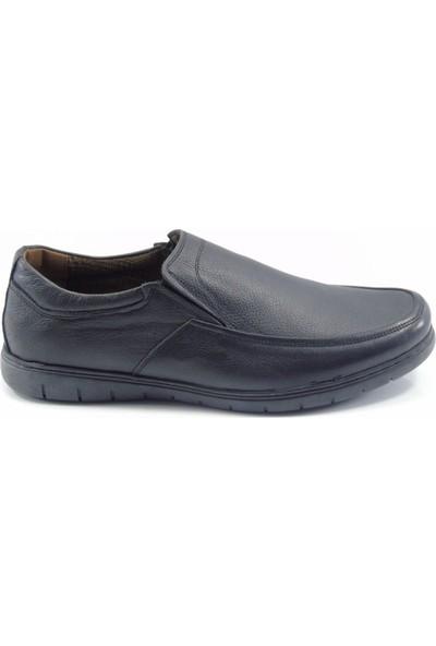 Draks Büyük Büyük Numara Erkek Ayakkabı