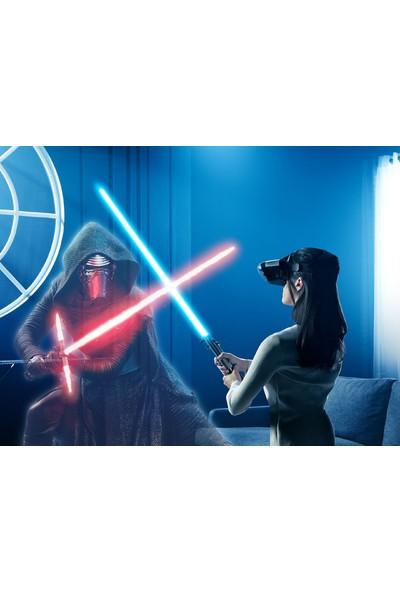 Lenovo Star Wars Jedi Challenges Sanal Gerçeklik Gözlüğü