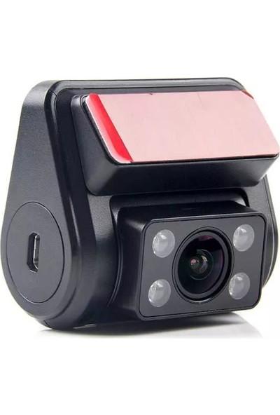 Viofo A129 Araç Kamerası İçin IR Arka Kamera