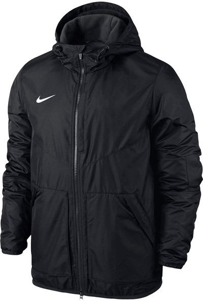 Nike 645550 Team Fall Erkek Mont