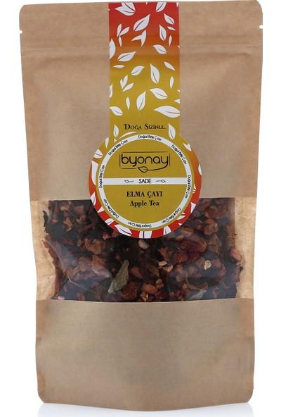 Byonay Elma Çayı 150 gr