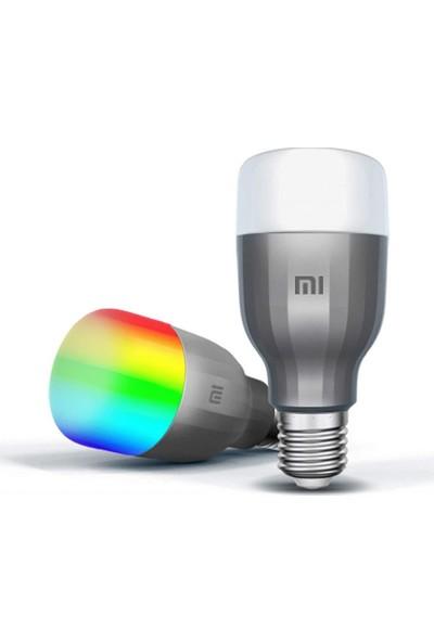 Xiaomi Mi LED Akıllı Ampül 2'li Set