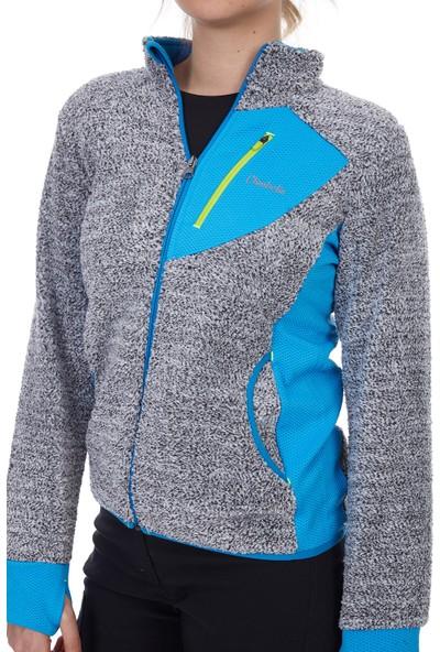 Climbolic Kadın Manas Welsoft Ceket