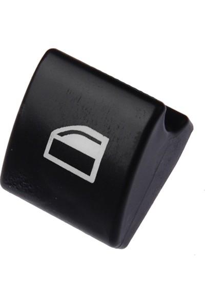 NVF BMW E46 E.M Cam Düğmesi (Eski Model)