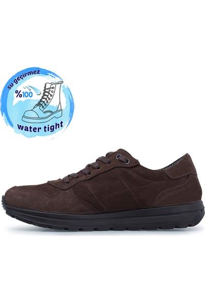 Scooter Su Geçirmez Ayakkabı Erkek Ayakkabı M5660N
