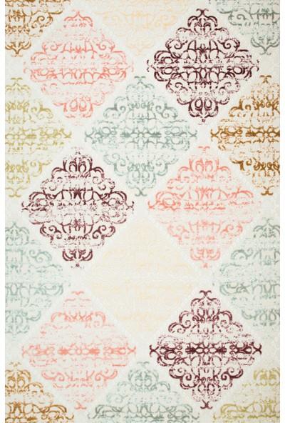 Asyün Halı Camelia 2208 160 x 230 Halı