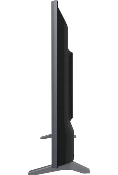 "Grundig Napoli 55GCU7855 43"" 109 Ekran 4K Ultra Hd LED Tv"